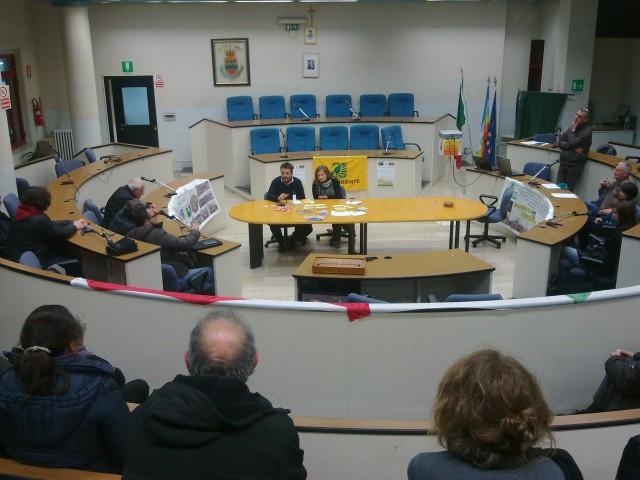 Michele-Buonomo-Mariateresa-Imparato-1