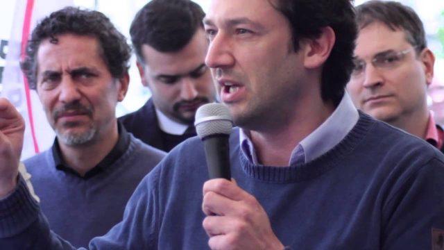 Michele Cammarano 1
