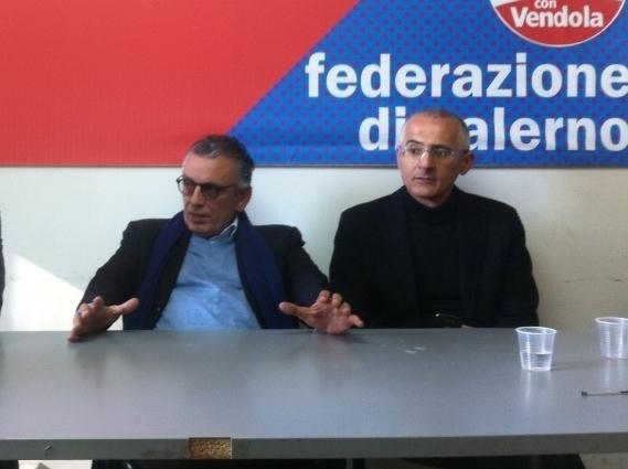 Michele-Ragosta-Gerardo-Calabrese.