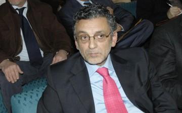 Michele Ragosta