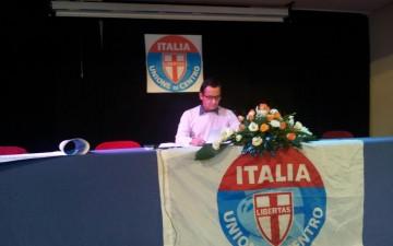 Michele-Toriello-Congresso-UDC-