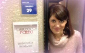 Mimma Romano