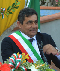 Mimmo Volpe