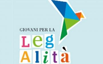 Modavi-Salerno-villaggio-della-legalita'