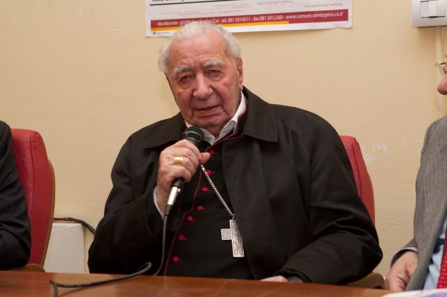 Monsignor-Antonio-Riboldi.