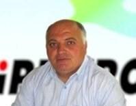 Luigi Morena