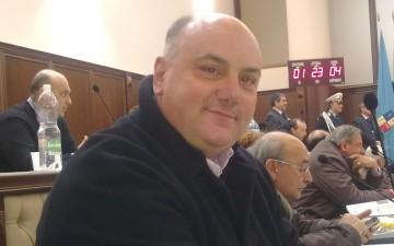 Gerardo Motta