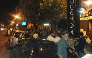 Movida-Ebolitana-Amarcord-Wine-Bar.
