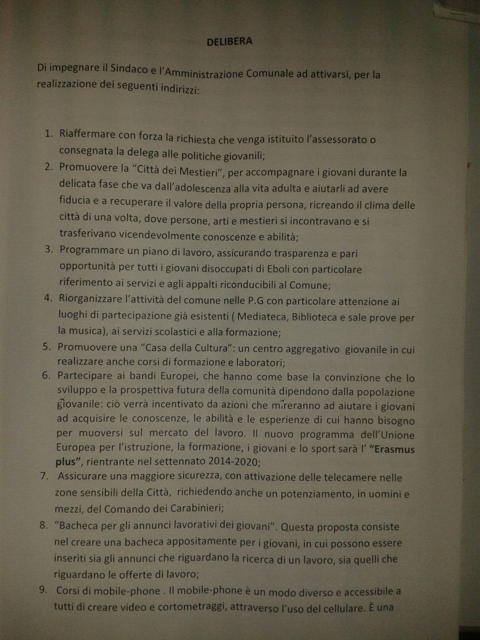 Mozione PD-Politiche giovanili-3