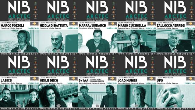 NIB-ARCTEC-