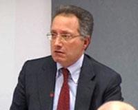 Gianfranco Nappi