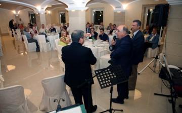 Natalino-Ruocco-canta-Sergio-Bruni