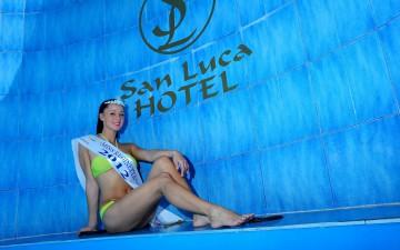 Nataliya-Mykalchenko-Miss-reginetta-2012.Hotel-San-Luca-Battipaglia.