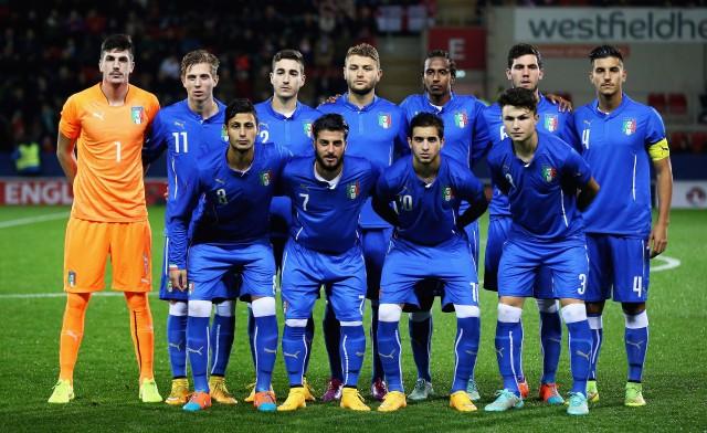 Nazionale-Calcio-Italia-Under19-1