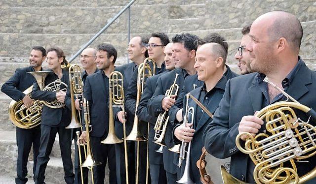 Neapolis_brass_Ensemble