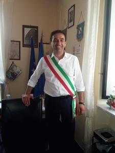 Nicola Cammarano