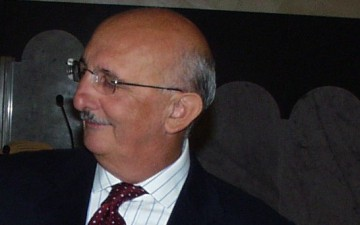 Nicola-Vitolo