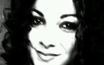 Nicoletta Murroni