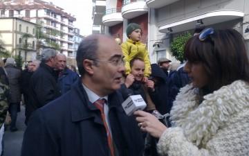 No Discarica-15-foto-politicademente-Sindaco-Serre-Palmiro-Cornetta