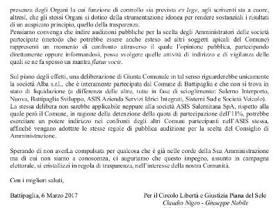 NominaSocietaPartecipate_2