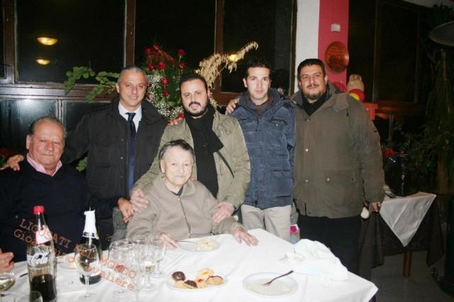 Nonna-Francesca-festeggia-100-anni-