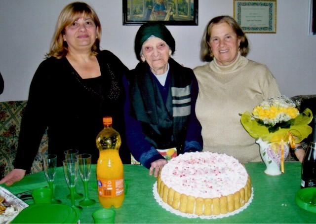 Nonna-Peppa