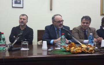 Nuovo PUC_ Battipaglia-Alvisi- Iorio-Picone 1