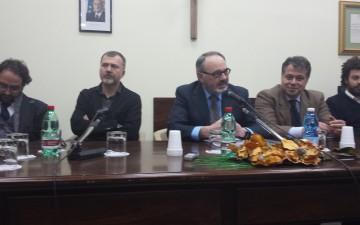 Nuovo PUC_ Battipaglia-Alvisi- Iorio-Picone
