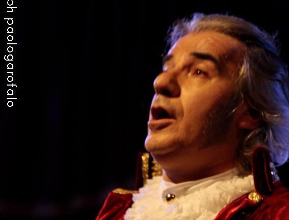 O-Re-compagnia-teatrale-Bianconiglio