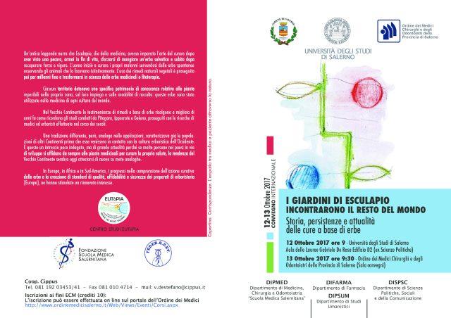 OK ULTIMO Programma-Convegno-12-13-Ottobre-2017 ULTIMO CORRETTO_Pagina_1-2