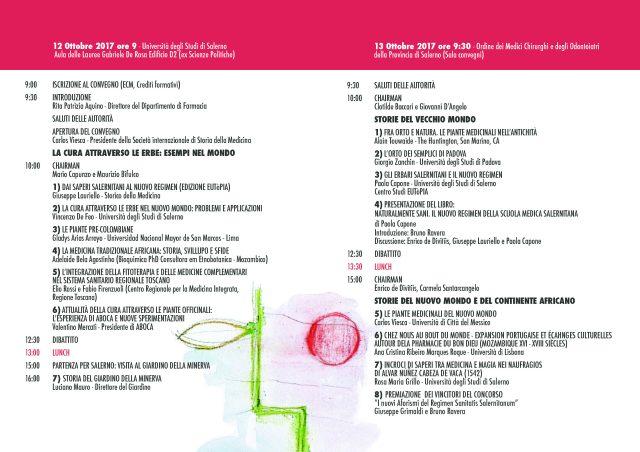 OK ULTIMO Programma-Convegno-12-13-Ottobre-2017 ULTIMO CORRETTO_Pagina_2-1
