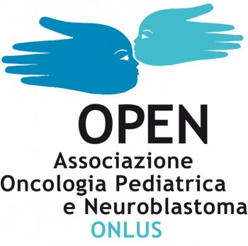 OPEN Onlus - Salerno