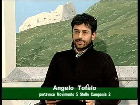 On-Angelo-Tofalo-M5S