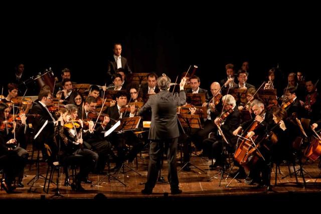 Orchestra-del-Conservatorio-Statale-di-Musica-di-Salerno
