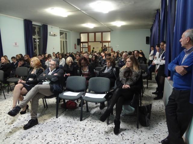 Orientamento scolastico-Pubblico1