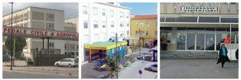 Ospedale-Agropoli-Eboli-Battipaglia
