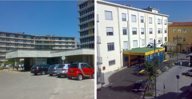 Ospedale Battipaglia-Eboli-2