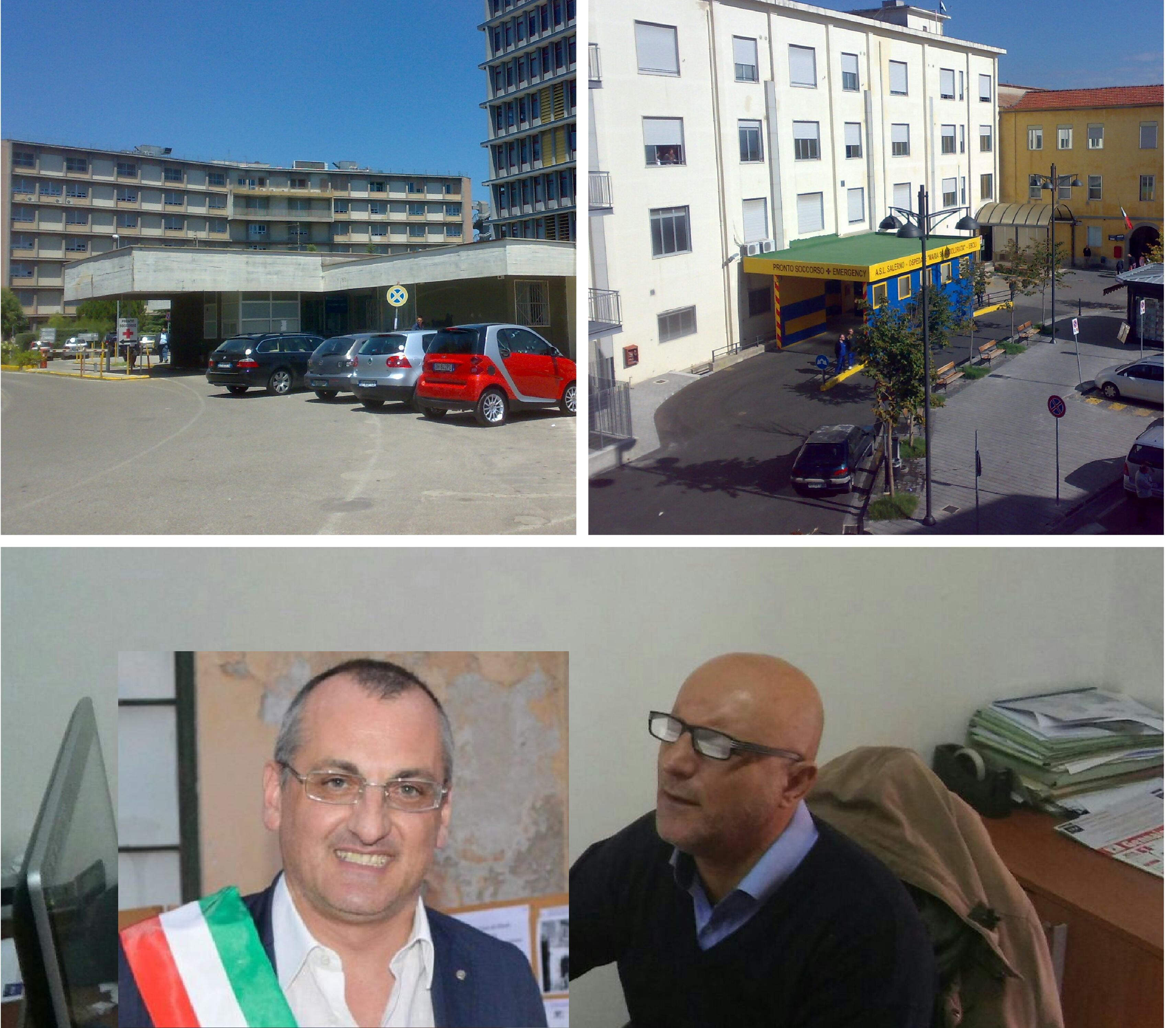 Ospedale-Battipaglia-Eboli-Cariello-Scotillo