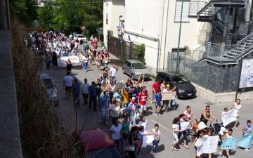 Ospedale-Eboli-Protesta-Corteo