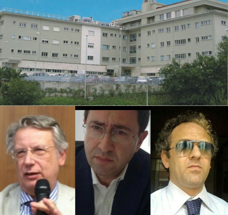 ospedale-roccadaspide-antonio-giordano-lello-topo-gabriele-iuliano