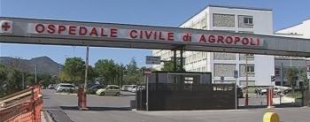 Ospedale di Agropoli