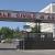 Uil Medici e emergenza Covid: Aprite l'Ospedale di Agropoli