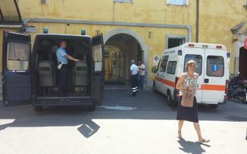 Ospedale-di-Eboli-ingresso-principale