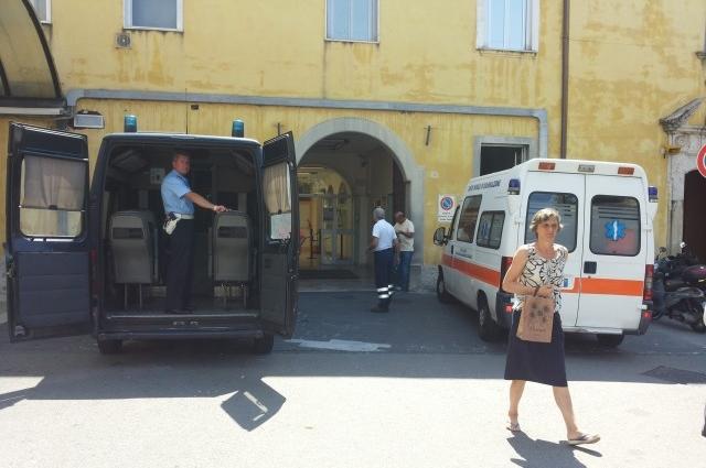 Ospedale-di-Eboli-ingresso-principale-