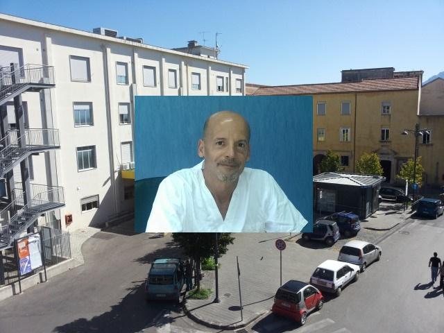 Giuseppe Gigliotti-Ospedale-di-Eboli1-640x4801