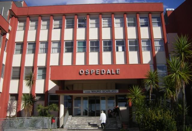 Ospedale-mauro-scarlato-Scafati-1.
