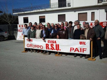 PAIF-M5S