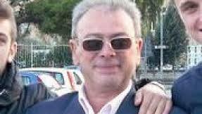 Pasquale Lamberti