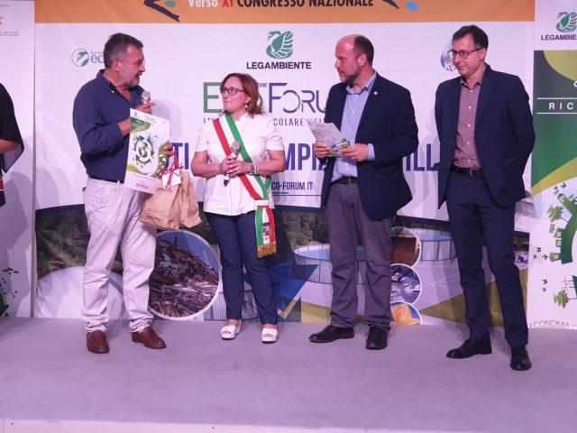 Battipaglia comune Riciclone 2019-Carolina Vicidomini