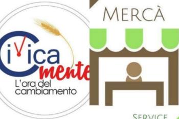 CivicaMente-Mercà